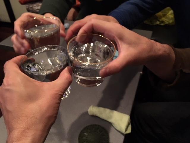 H291216飲み会16