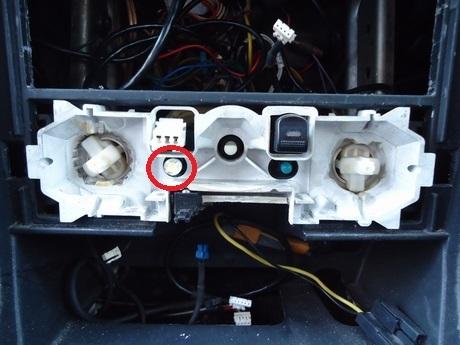 AC照明交換1