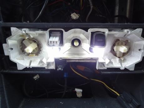 AC照明交換4