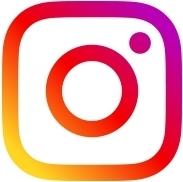 instagram-icons2.jpg