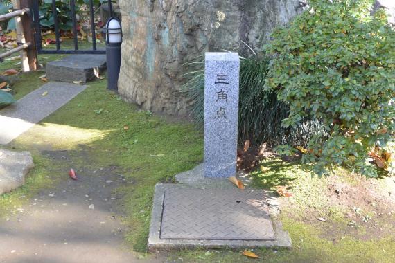 愛宕神社⑦