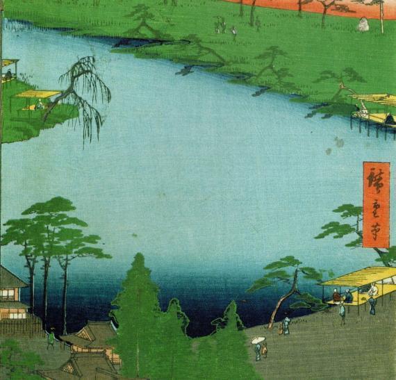 熊野神社⑤