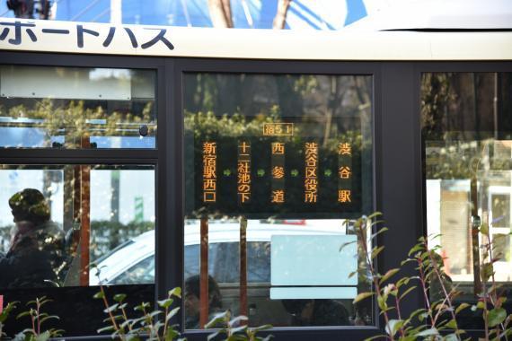 熊野神社⑪