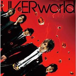 """三大""""アニメに魂を売った""""バンド 「UVERworld」「FLOW」"""