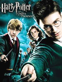 ハリーポッターで一番好きなキャラは? にわか「ハリー」 キモオタ「ハマイオニー」 カス「スネイプ」 意識高い系「キングズリー」