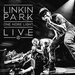『Linkin Park』とかいう伝説の商業ロックバンド