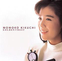 """「80年代アイドル歌謡」で一番音楽的完成度が高いのは""""菊池桃子""""だよな?"""
