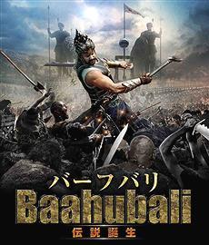 「インド映画」>>>>>>>>>>「日本映画」とかいう風潮