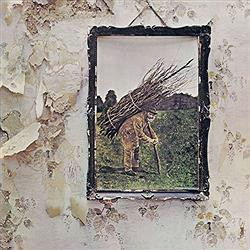 """『Led Zeppelin』の「stairway to heaven」のギターソロが""""世界一""""とかいう風潮"""