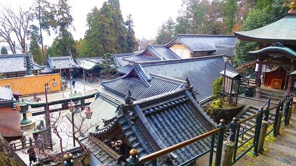 IMG_4527宝山寺