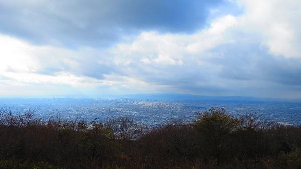IMG_4534大阪