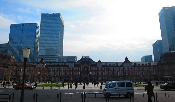 IMG_4657東京駅