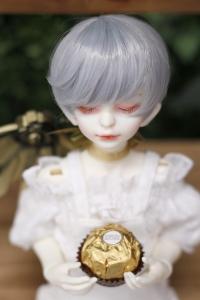 _MG_7728.jpg