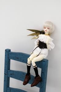 _MG_7804.jpg