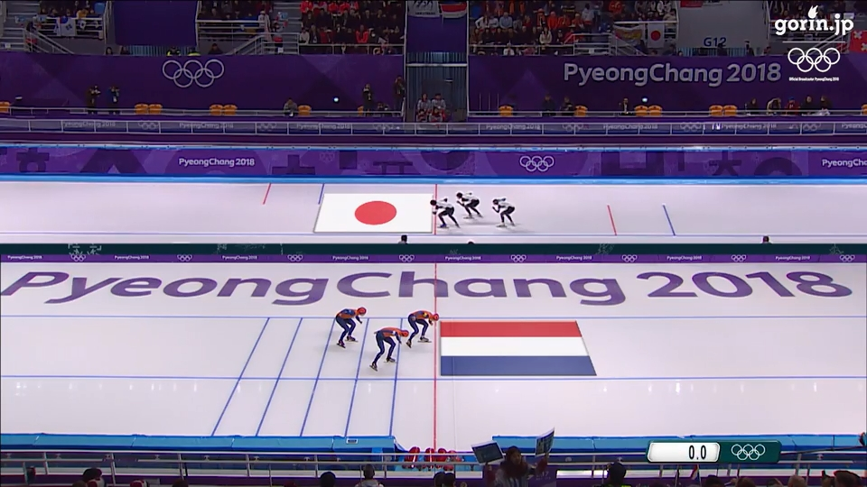 PyeongChang_Woman_Pursuit0.jpg