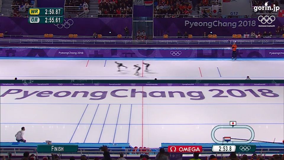 PyeongChang_Woman_Pursuit1.jpg