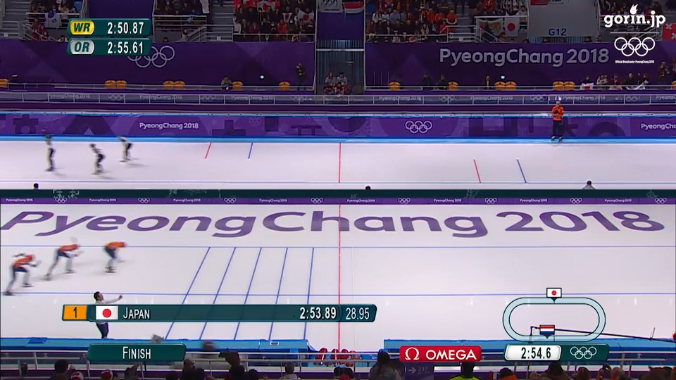 PyeongChang_Woman_Pursuit2.jpg
