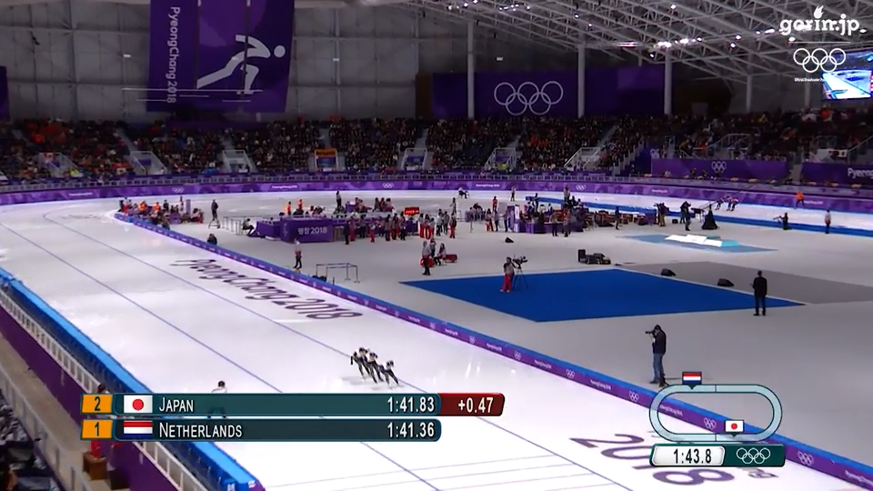 PyeongChang_Woman_Pursuit47.jpg
