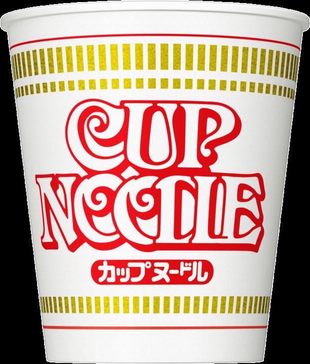 cup_noodle_image.png
