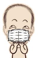 rokujiro-mask.png