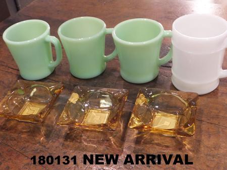 new_arrival_180131.jpg