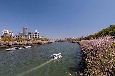 桜之宮公園 Wikipedia