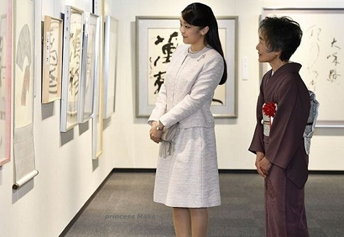 Princess-Mako-calligraphy-exhibition2018.jpg