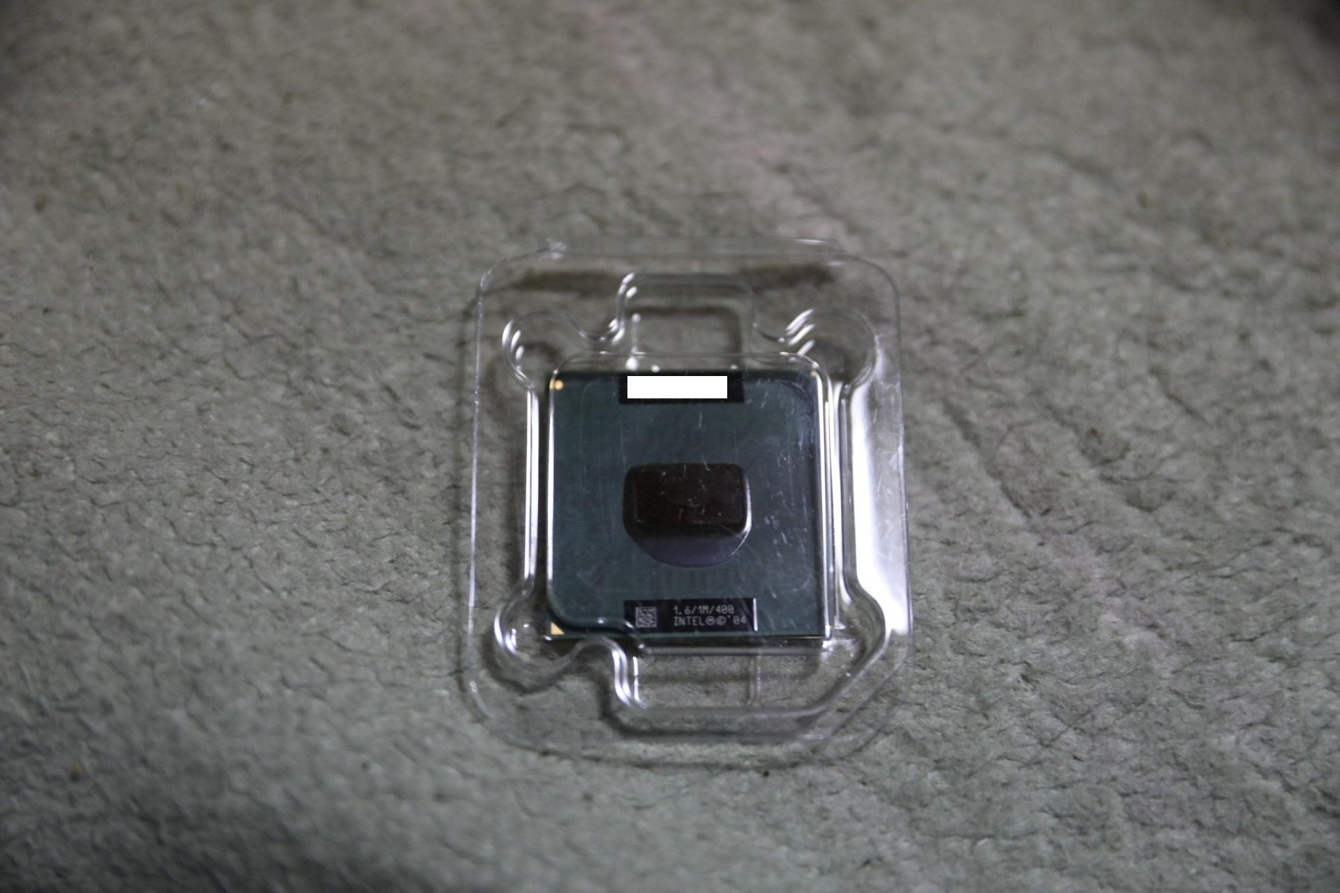 1D3A5836.jpg