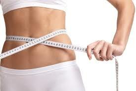 ダイエット、食事の減らし方には順番がある