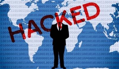 hacking-1734225_640.jpg