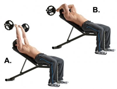 lying-triceps-extension-17.jpg