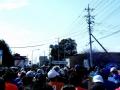 結城市シルクカップロードレース大会03
