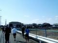 結城市シルクカップロードレース大会09