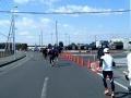 結城市シルクカップロードレース大会10