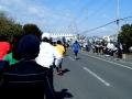結城市シルクカップロードレース大会11