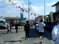 結城市シルクカップロードレース大会18