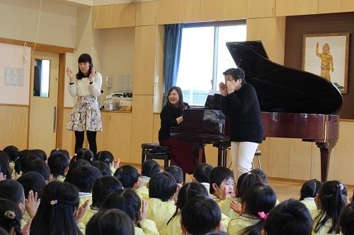 20180213 ピアノコンサート (2)