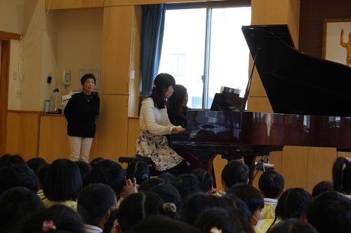 20180213 ピアノコンサート (3)