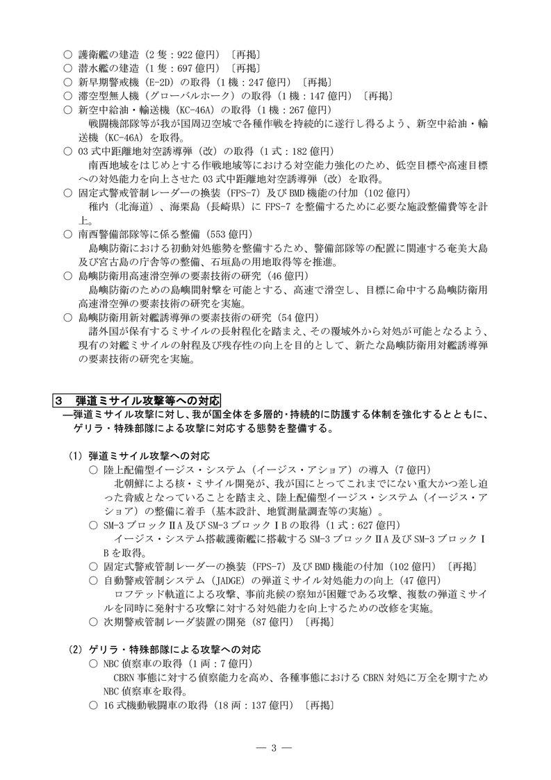 防衛関係予算0004[1]