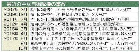 nishinihon201802060003_002.jpg