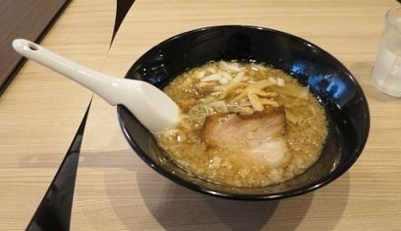 kazumaru6.jpg