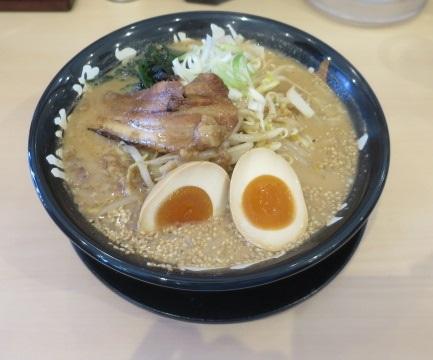 miso-cho21.jpg