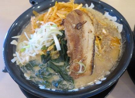 miso-cho24.jpg