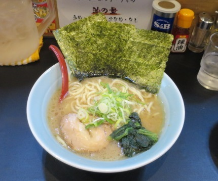 ok-nakagawa21.jpg