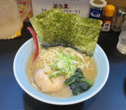 ok-nakagawa22.jpg