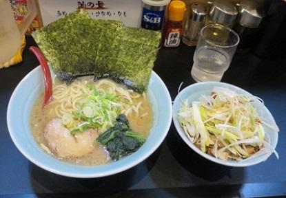 ok-nakagawa25.jpg