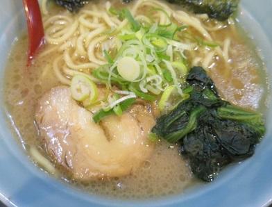 ok-nakagawa28.jpg