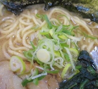 ok-nakagawa29.jpg