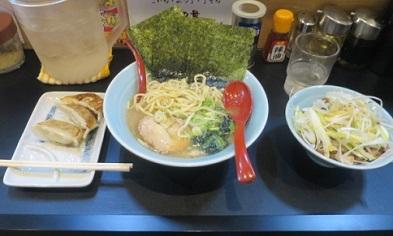 ok-nakagawa34.jpg