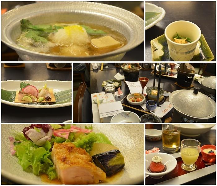 宴会料理28